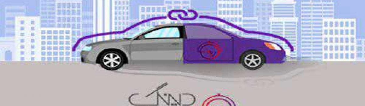 بررسی و دانلود برنامه دینگ (Dinnng) ؛ درخواست تاکسی آنلاین