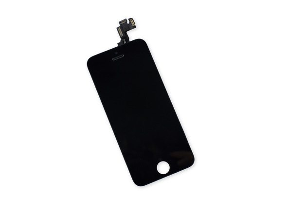 display replacement iphone SE