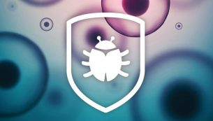 حذف ویروس اندروید از گوشی در ۳ مرحله ساده