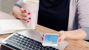۱۰ نکته برای مراقبت از گوشی و جلوگیری از نیاز به تعمیر موبایل