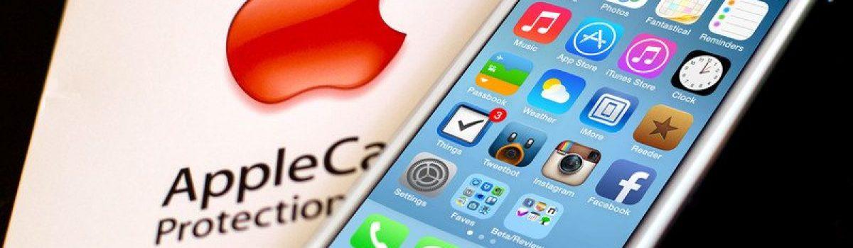 همه چیز در مورد نمایندگی رسمی اپل در ایران و شرایط گارانتی آیفون
