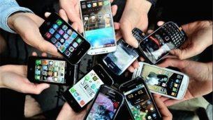 روش های انتقال مالکیت گوشی رجیستر شده در سامانه همتا