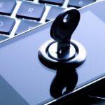 کد فعال سازی گوشی در سامانه همتا چیست و چگونه دریافت میشود؟