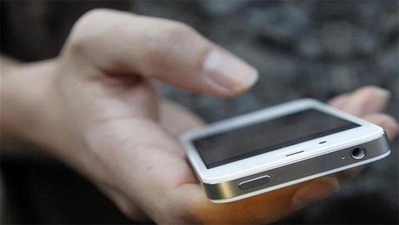 از صفر تا صد سامانه همتا و رجیستری گوشی موبایل