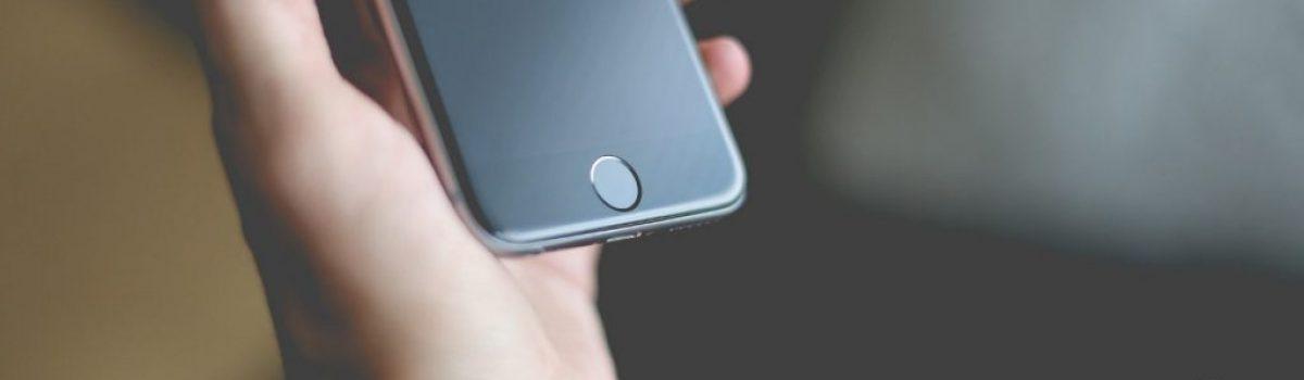 تعویض ال سی دی گوشی با کمترین هزینه و زمان با موبایل کمک