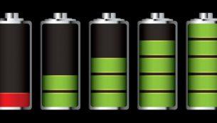 ۶ نکته مهم در مورد باتری گوشی های موبایل و مراقبت از آن