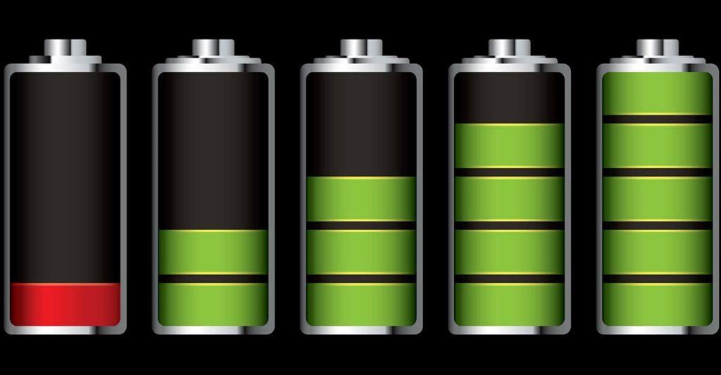 6 نکته مهم در مورد باتری گوشی های موبایل و مراقبت از آن