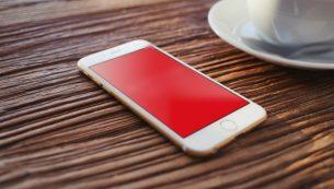 چگونه از شکستن صفحه نمایش گوشی جلوگیری و از آن محافظت کنیم؟