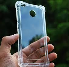10 نکته برای مراقبت از گوشی و جلوگیری از نیاز به تعمیر موبایل