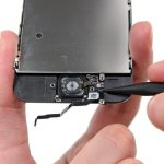 iPhone 5s Display Assembly Replacement