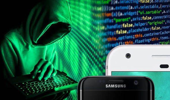 راهنمای جامع پاک کردن ویروس گوشی های اندرویدی