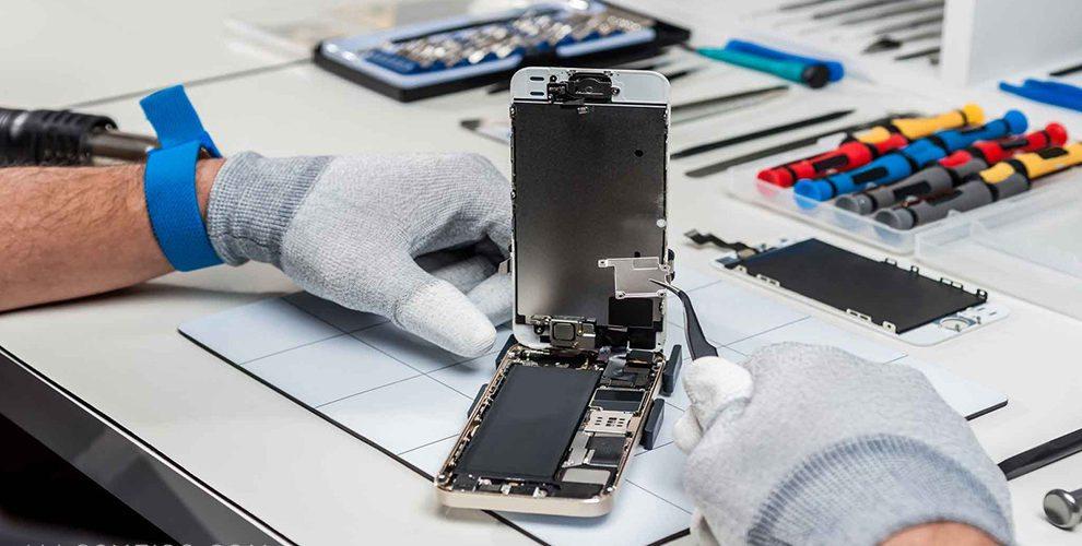 ۸ نکته مهم برای متخصصین و کارشناسان تعمیرات موبایل