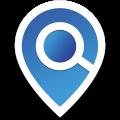 دیتا شهر | Datashahr