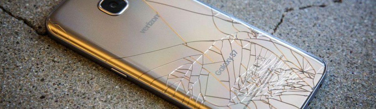 مطمئن ترین روش برای تعمیر موبایل کدام است؟
