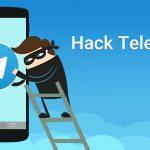 آموزش برگرداندن یا بازیابی اکانت هک شده تلگرام