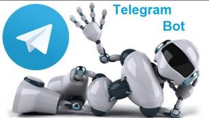 معرفی ۲۳ مورد از بهترین ربات های تلگرام (Telegram Bot)