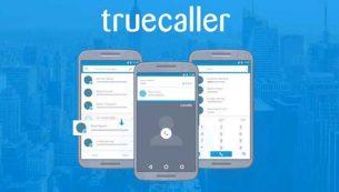 بررسی و دانلود برنامه Truecaller تروکالر؛شناسایی شماره ناشناس