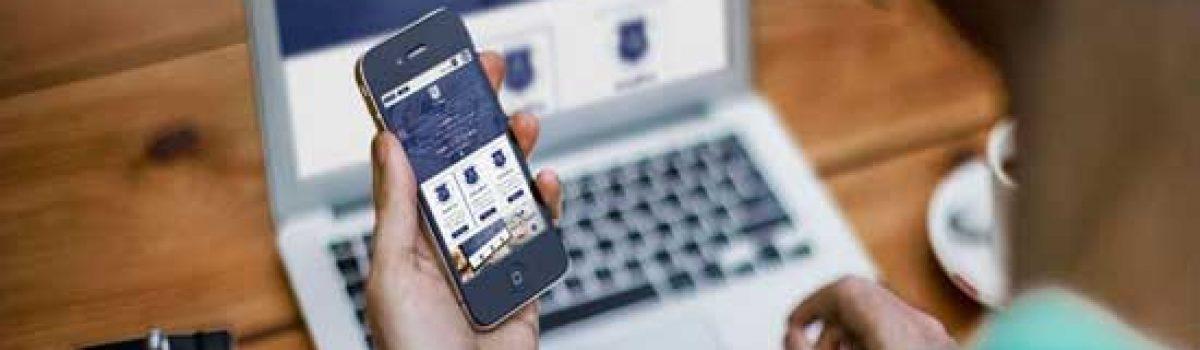 بررسی سایت همیاب ۲۴ ؛ سامانه ردیابی کالاهای دیجیتال گمشده