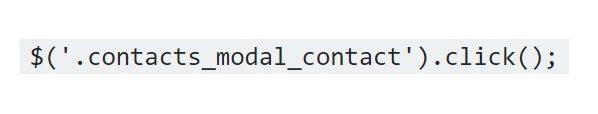 آموزش حذف تمام مخاطبین تلگرام با یک حرکت ساده!