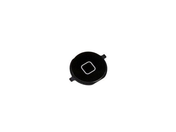 تعویض دکمه هوم آیفون 4s اپل (iPhone 4s)