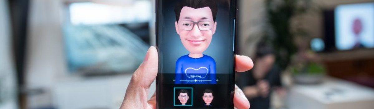 ۱۱ ویژگی برتر سامسونگ گلکسی S9 و گلکسی S9 پلاس