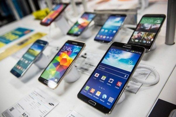 تعمیر گوشی موبایل یا خرید گوشی جدید؟ چطور تصمیم بگیریم!