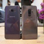 آیا خرید گلکسی S9 و S9+ به جای گلکسی S8 و S8+ درست است؟