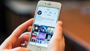 آموزش نحوه تشخیص گوشی قاچاق از گوشی رجیستر شده