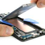 میتوانید تعویض باتری گلکسی A5 2016 را انجام دهید. به منظور بستن گوشی لازم است تمام مراحل شرح داده شده را به ترتیب از انتها به ابتدا مرور و در صورت نیاز به شکل معکوس انجام دهید. چنانچه در رابطه با هر یک از مراحل عنوان شده سوالی داشتید، میتوانید ضمن تماس با کارشناسان واحد تعمیر شرکت موبایل کمک از آن ها راهنمایی دقیق تری بخواهید.