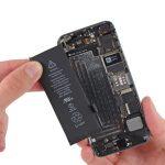 برای بستن گوشی باید تمام مراحل تعمیر موبایل که شرح داده شد را از انتها با ابتدا سپری کنید.