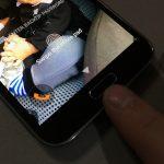 پروسه تعویض دکمه هوم گلکسی اس 5 (Galaxy S5) سامسونگ با موفقیت به پایان رسیده است. میتوانید گوشی را روشن و از دکمه هوم جدید آن استفاده کنید. چنانچه در رابطه با هر یک از مراحل شرح داده شده سوالی داشتید، میتوانید ضمن تماس با کارشناسان واحد تعمیر شرکت موبایل کمک از آن ها راهنمایی دقیقتری بخواهید.