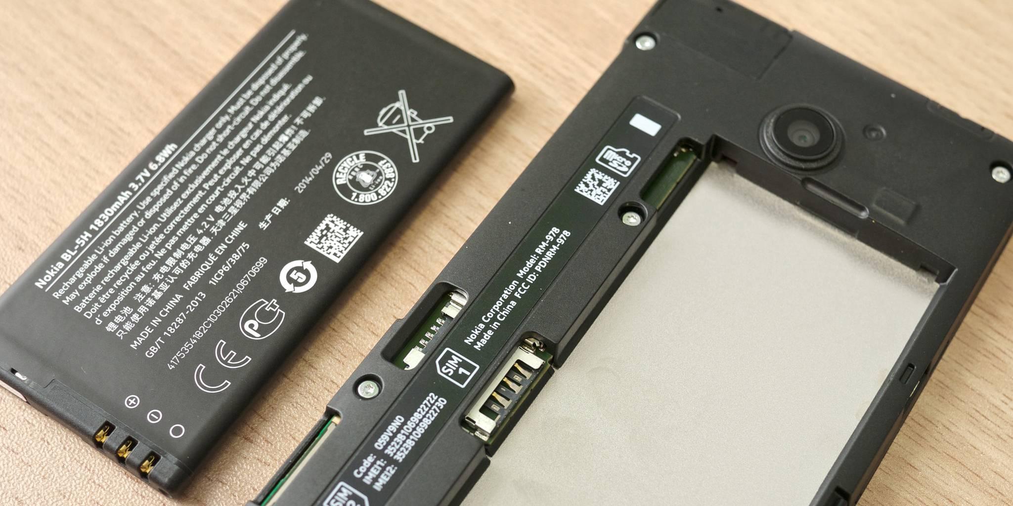 همه چیز در مورد تعویض باتری آیفون و اندروید ؛ بهترین زمان تعویض