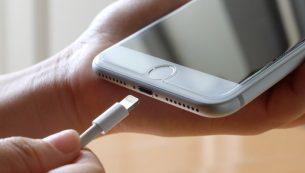 ۱۳ روش کارآمد برای جلوگیری از خالی شدن سریع شارژ باتری آیفون و آیپد