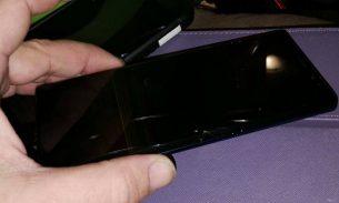 تعمیر یا تعویض ال سی دی Note 8 سامسونگ – N950 | موبایل کمک