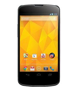 آموزش تعمیرات الجی Nexus 4