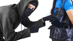 بهترین روش های پیگیری گوشی سرقت شده کدامند؟