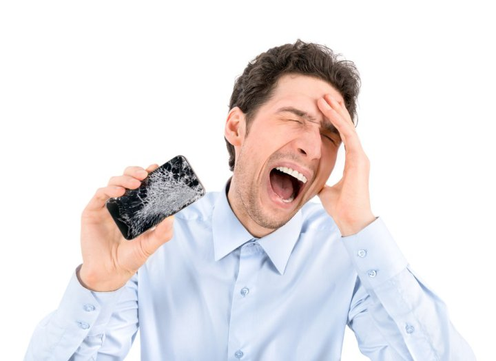 گارانتی گوشی موبایل چیست و چگونه از آن استفاده کنیم؟