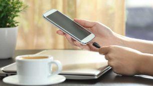 بهترین روش های افزایش عمر باتری گوشی موبایل