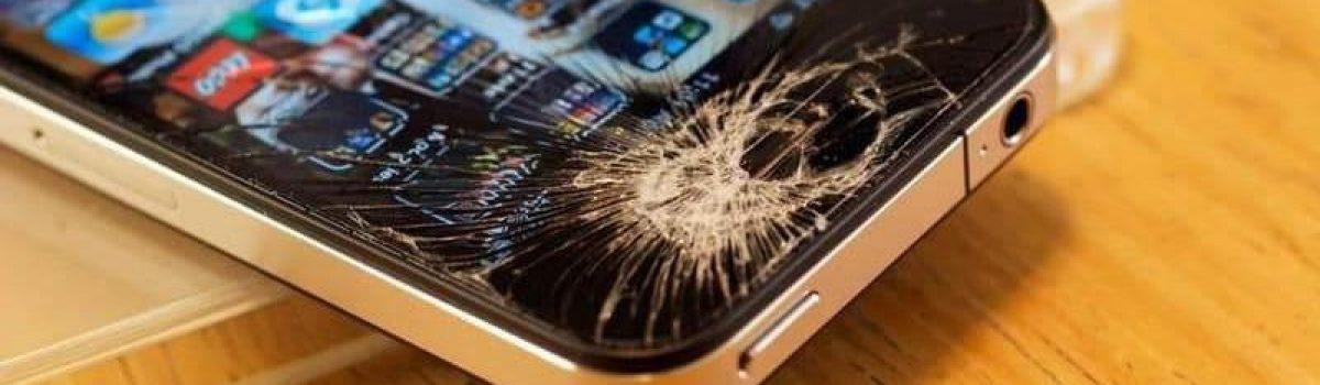 بیمه گوشی موبایل چیست و چگونه از آن استفاده کنیم؟