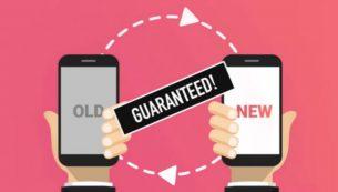 تفاوت بیمه و گارانتی موبایل در چیست؟ مقایسه گارانتی و بیمه گوشی