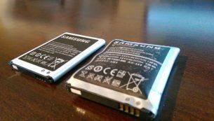 دلیل تورم و باد کردن باتری گوشی چیست و برای رفع آن چه کنیم؟