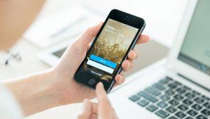 ۸ دلیل قانع کننده برای بیمه کردن گوشی موبایل