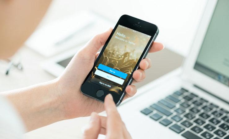 8 دلیل قانع کننده برای بیمه کردن گوشی موبایل
