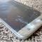 تعویض گلس یا شیشه شکسته صفحه نمایش گلکسی اس ۷ با کمترین قیمت در موبایل کمک
