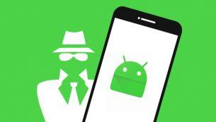 بهترین برنامه های هک گوشی اندرویدی که رایگان هستند
