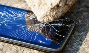تعمیر یا تعویض ال سی دی S7 سامسونگ – G930 | موبایل کمک