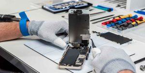 5 نکته مهم که باید قبل از تعمیر گوشی به آن ها توجه کنید!