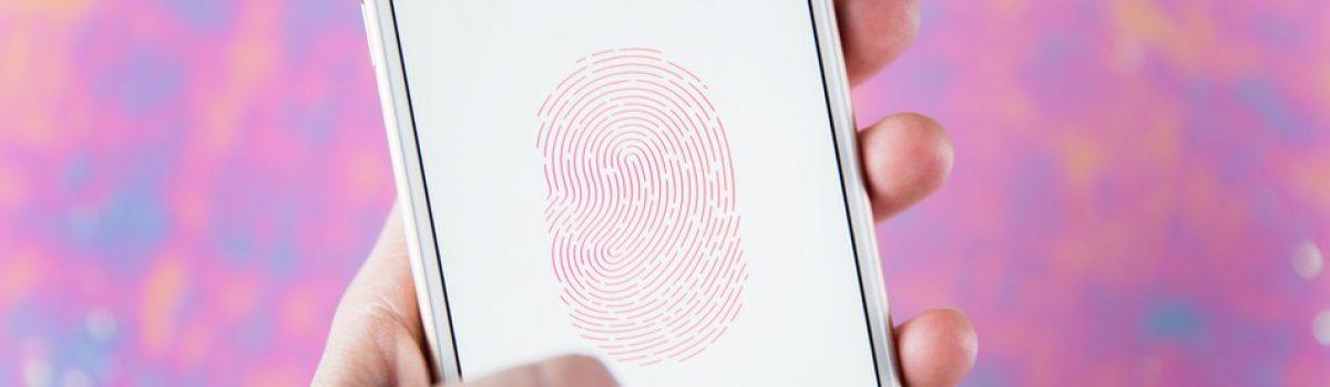 ۱۱ روش عالی برای افزایش امنیت آیفون و آیپد های اپل