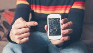 مزیت های بیمه موبایل چیست؟ چرا باید گوشی خود را بیمه کنیم؟