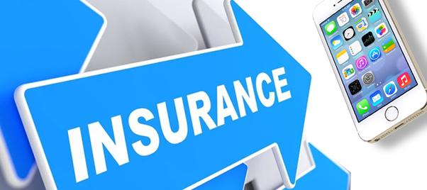 از 0 تا 100 بیمه موبایل و گوشی ؛ بهترین بیمه، آموزش بیمه، هزینه بیمه